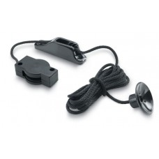 Cannon Retro-Ease™ Weight Retriever