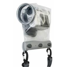 Aquapac kamera kılıfı