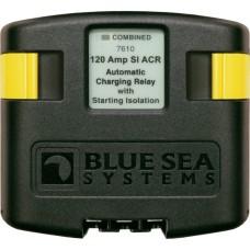 Blue Sea Systems otomatik şarj rölesi