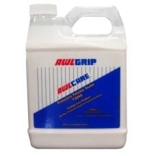 AWL-CARE Koruyucu polimer kaplama 1,9 litre