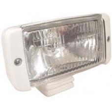 Nightblaster güverte/liman aydınlatma lambası