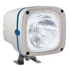 Hella Marine güverte aydınlatma lambası