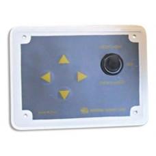Kumanda paneli. 1336230/231 Projektörler için