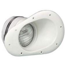Barnegat Light liman aydınlatma lambası
