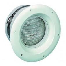 Barnegat Light liman/kıç aydınlatma lambası