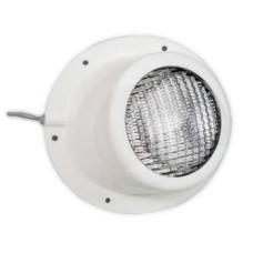Kıç platform aydınlatma lambası